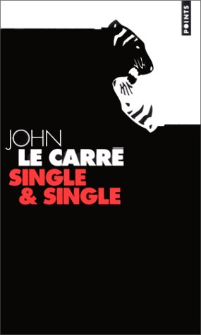 9782020419451: Single & single