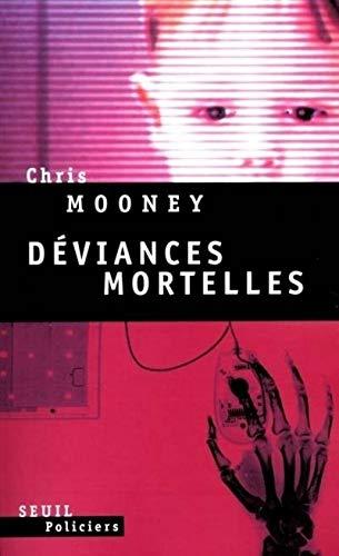 9782020483049: D�viances mortelles