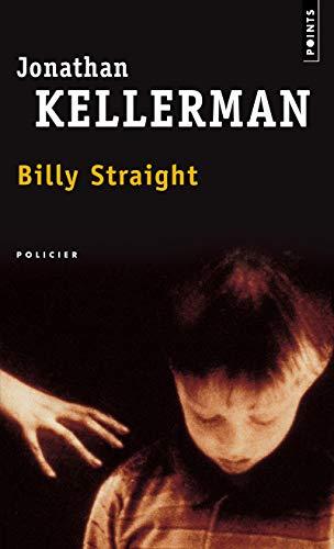 9782020486262: Billy Straight