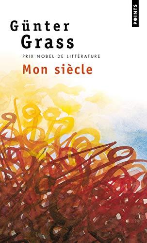 9782020490672: Mon Siecle
