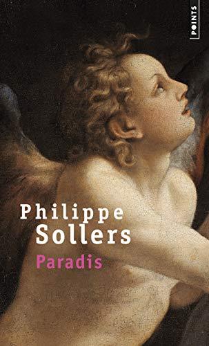 9782020499965: Paradis