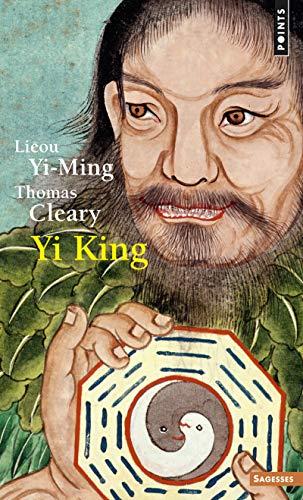 Yi King: Cleary, Thomas