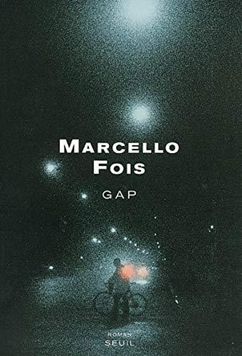 9782020510295: Gap
