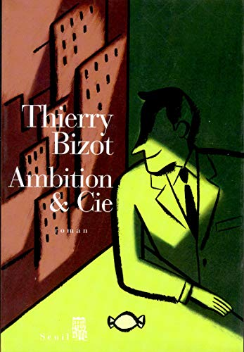 9782020516990: Ambition et Cie (Cadre rouge) (French Edition)