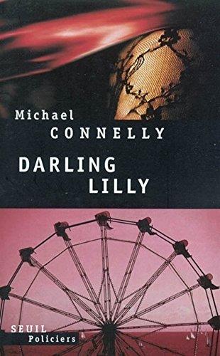 9782020524384: Darling Lilly