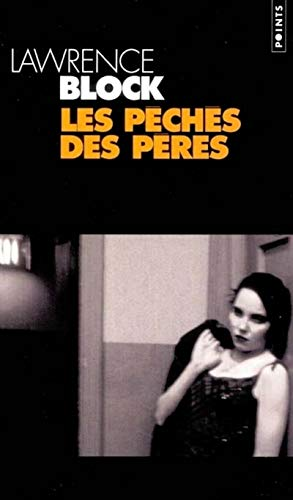 9782020525817: P'Ch's Des P'Res(les) (English and French Edition)