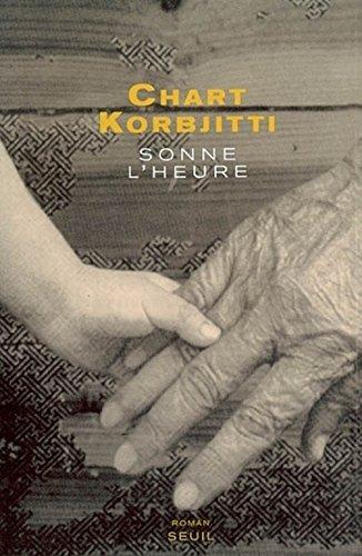 Sonne l'heure: Korbjitti, Chart
