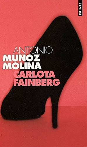 9782020530538: Carlota Fainberg (French Edition)