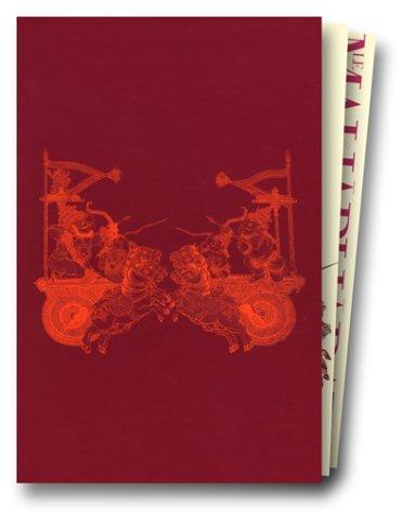 9782020532105: Le Mahabharata, tome 1 et 2