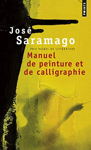 9782020533027: Manuel de Peinture Et de Calligraphie (English and French Edition)