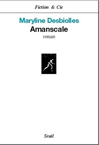 9782020536387: Amanscale