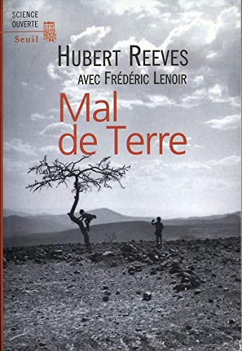 9782020536394: Mal de terre (French Edition)