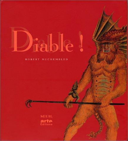 9782020557481: Diables !