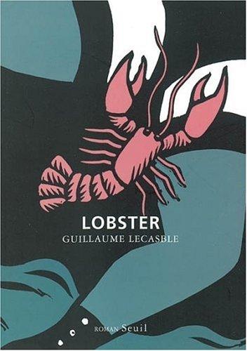 9782020557658: Lobster