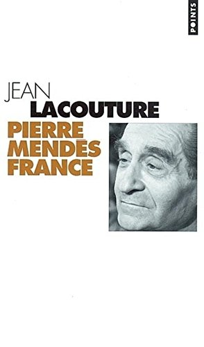 Pierre Mendès France (2020573881) by Lacouture, Jean