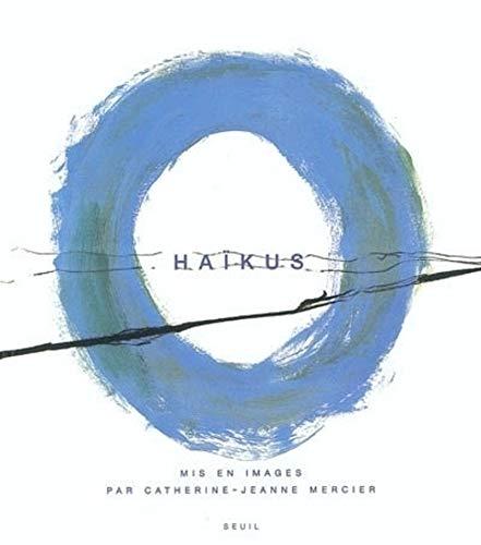 Haikus (French Edition)