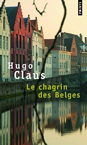 9782020579261: Le Chagrin des Belges