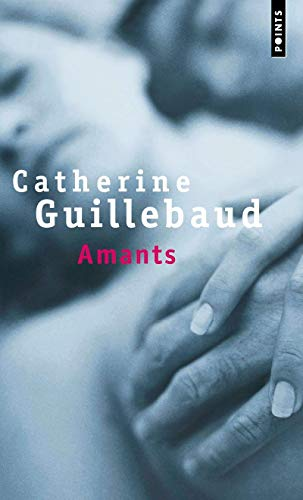 9782020606547: Amants (English and French Edition)