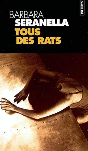 Tous des rats: Seranella, Barbara
