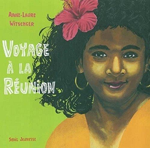 9782020612944: Voyage � La R�union