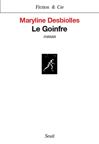 9782020627719: Le goinfre (French Edition)