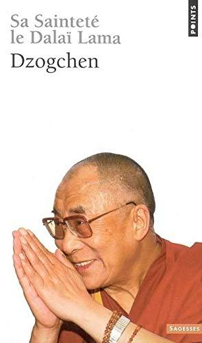 Dzogchen: Lormier, Dominique