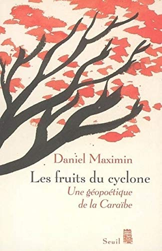 9782020630955: Les fruits du cyclone (French Edition)