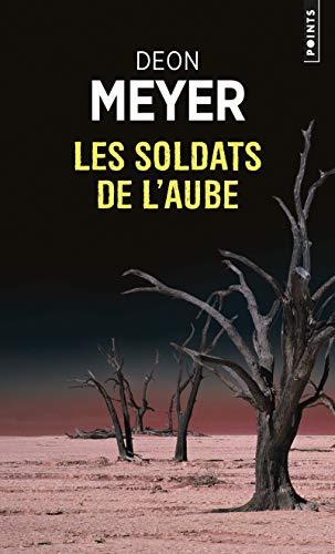SOLDATS DE L AUBE -LES-: MEYER DEON