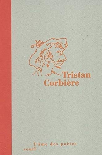9782020638685: Tristan Corbière (French Edition)