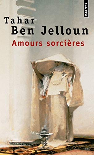 9782020638876: Amours Sorci'res (English and French Edition)