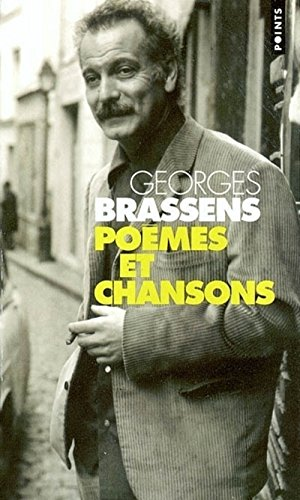 9782020640213: Poèmes et chansons