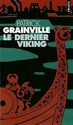 Dernier Viking (Le): Grainville, Patrick