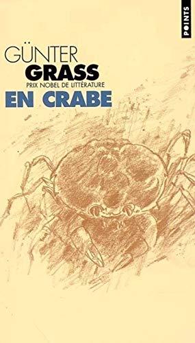 9782020685337: En Crabe (Points)