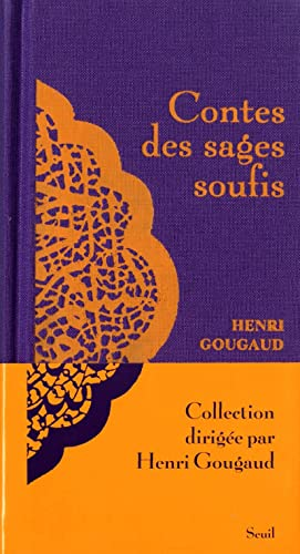 9782020687294: Contes des sages soufis (French Edition)