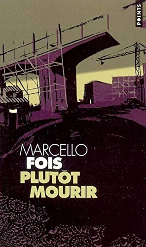 9782020790734: Plutt Mourir (English and French Edition)