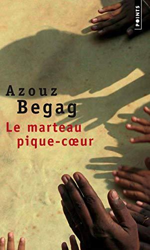9782020798365: Le marteau pique-coeur (French Edition)