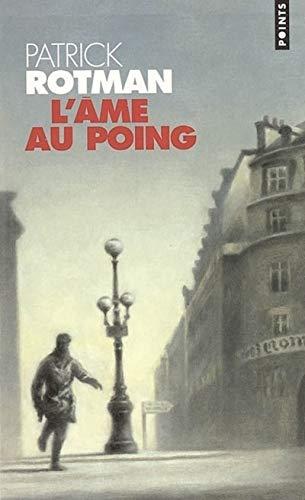 9782020799058: L'âme au poing (Points)