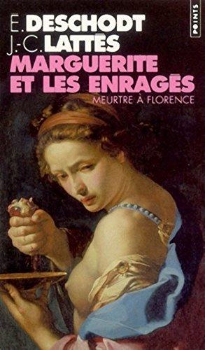 9782020813327: Marguerite et les enrages (French Edition)