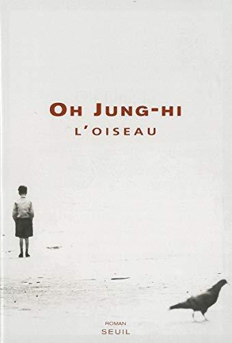 9782020818612: L'oiseau (French Edition)