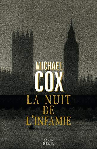 La nuit de l'infamie (French Edition) (2020827026) by Michael Cox