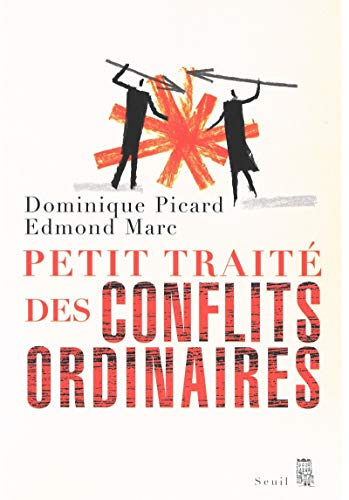 Histoire de la philosophie: Pradeau, Jean-Fran�ois