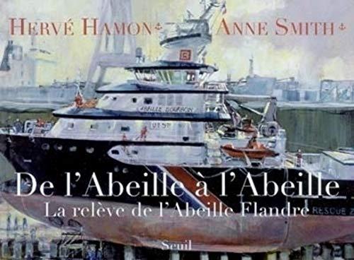 9782020859110: De l'Abeille à l'Abeille (French Edition)