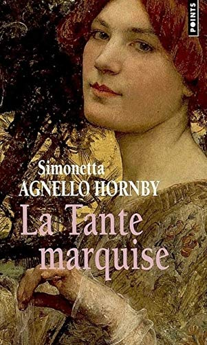9782020867047: La Tante marquise