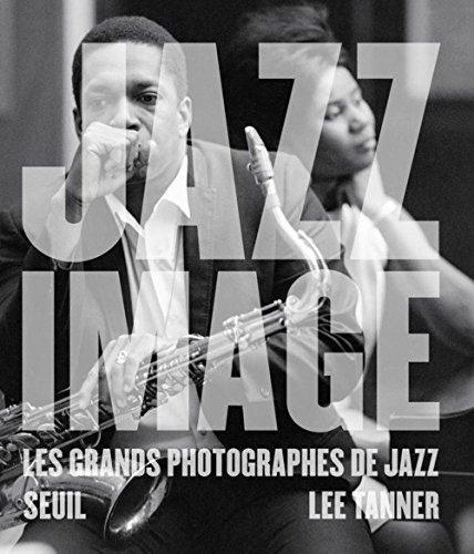 9782020881944: Jazz image (French Edition)