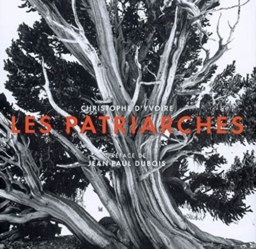 9782020902823: Patriarches (Les)