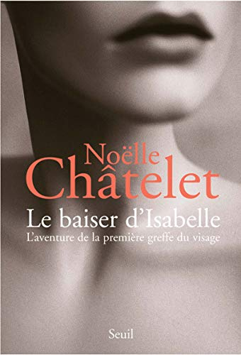 9782020909181: Le baiser d'Isabelle (French Edition)