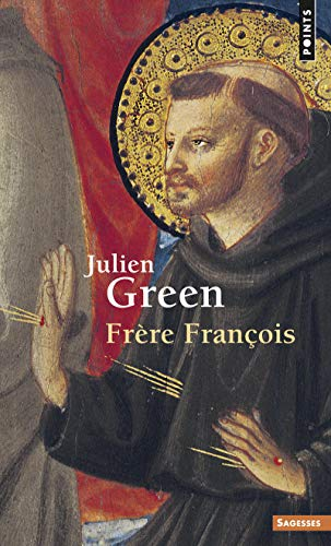 9782020914383: Fr're Franois (English and French Edition)