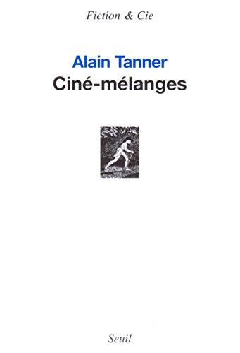 9782020950237: Ciné-mélanges