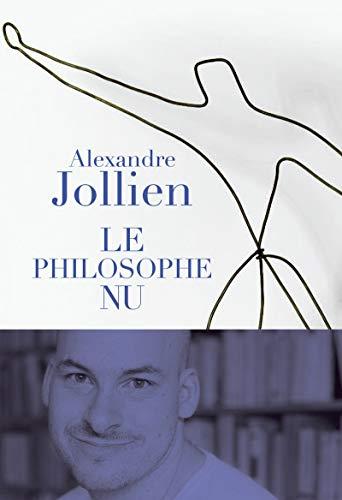9782020959155: Le Philosophe Nu Fl (French Edition)