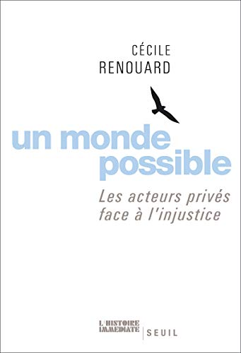 Un monde possible: Renouard, Cécile